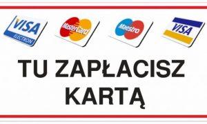 tu-zaplacisz-karta-800x409